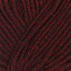 Коричнево-красный мулине