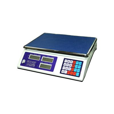 Весы МИДЛ МТ 15 МДА/МЖА (2/5 325X235) Базар 2