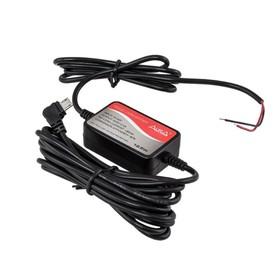 Зарядное устройство Aura TPA-U032 MicroUSB, с предохранителем, 3 м Ош