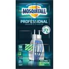 Пластины от комаров Mosquitall «Профессиональная защита. Для дома и дачи» 10 шт