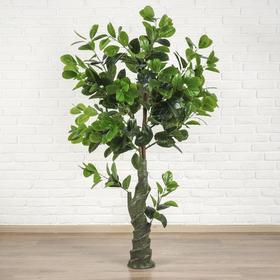 Дерево искусственное