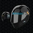 """Наклейки на шлем """"Neon"""""""