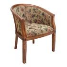 кресла для общепита