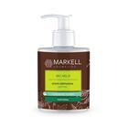 Крем-перчатки для рук Markell BIO-Helix, 250 мл