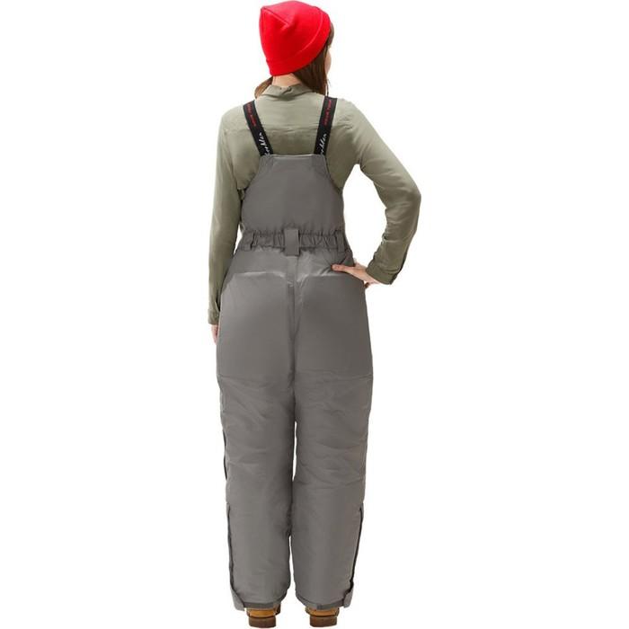 костюм для зимней рыбалки купить в москве