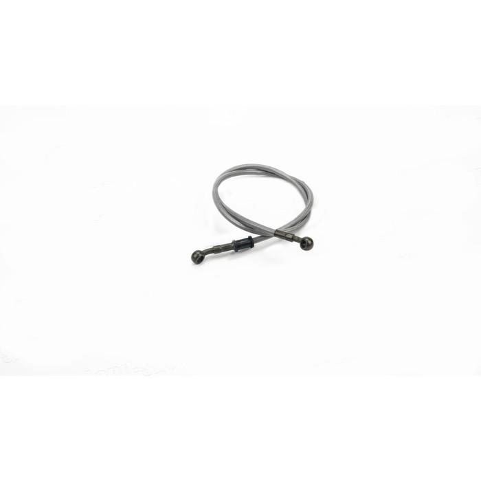 Шланг гидравлический тормозной, армированный,  700 , d=10мм