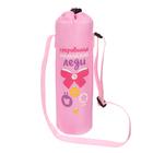 Термосумка «Маленькая леди» для бутылочки 250 мл - фото 105540264