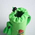 Термосумка «Фруктовое счастье» для бутылочки 250 мл - фото 980029