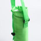 Термосумка «Фруктовое счастье» для бутылочки 250 мл - фото 980031