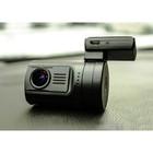 """Видеорегистратор TrendVision MINI 2CH GPS, 1.5"""", обзор 130°, 1920х1080"""
