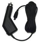 Зарядное устройство, micro USB, 5 В, 1.5 A,1 м