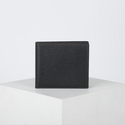 Purse men's, Department, card, color brown
