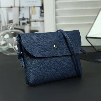 64e46d704106 Купить женские сумки оптом и в розницу | Цена от 80 р в интернет ...