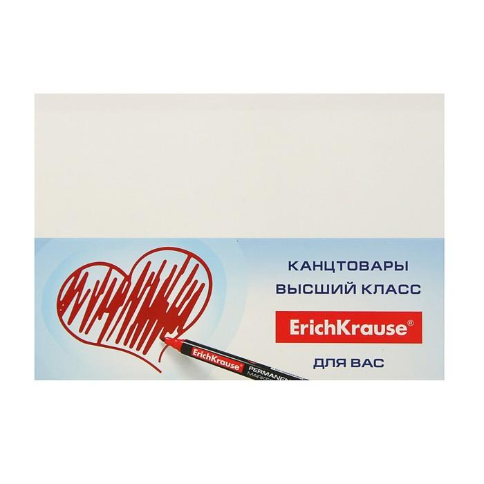 Шелфтокер Erich Krause, 200х70 мм