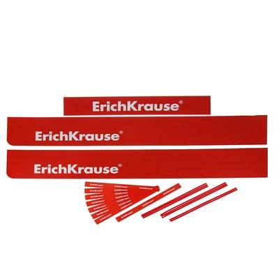 Набор для оформления Erich Krause