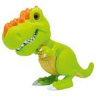 """Игрушка Junior Megasaur """"Собери динозавра"""""""