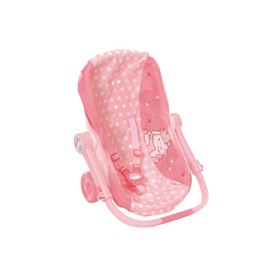 Игрушка Baby Annabell «Сиденье-переноска»