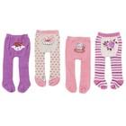 Одежда для куклы Baby Annabell «Для дождливой погоды», с вешалкой