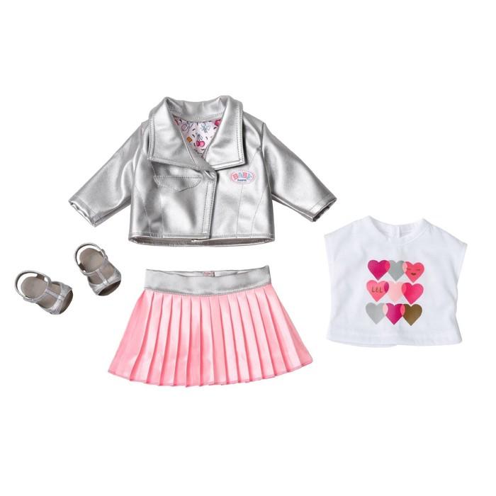 Купить Одежду Для Девочек В Интернет Магазине