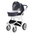 Москитная сетка в коляску Baby Ono