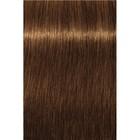 Перманентный крем-краситель Indola Natural & Essentials 6.3 Темный русый золотистый, 60 мл