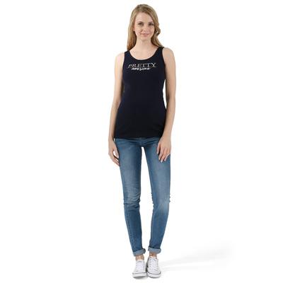 Одежда для беременных — купить оптом и в розницу   Цена от 99 р в ... c986600ff23