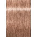 Перманентный крем-краситель Indola Blonde Expert Pastel P.27 Блонд пастельный перламутровый фиолетовый, 60 мл
