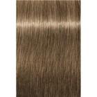 Перманентный крем-краситель Indola Red & Fashion 9.82 Блондин шоколадный перламутровый, 60 мл