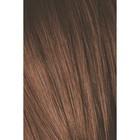 Краситель для волос Igora Absolutes Age Blend 6-580 Темный русый, Золотистый красный, 60 мл   381735