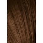 светло-коричневый, шоколадно-натуральный