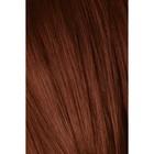 светло-коричневый, красный натуральный