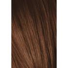 светло-коричневый, натурально-медный