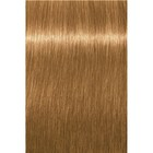 Крем-краска для волос Igora Royal Opulescence 9-57 Блондин золотистый медный, 60 мл