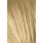 золотистый светлый блондин