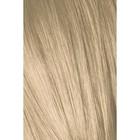 экстра светлый натуральный блондин