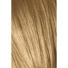 блондин золотисто-натуральный