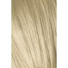 специальный натуральный блондин