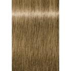 Стойкая крем-краска Indola Ageless 9.20 Блондин жемчужный натуральный, 60 мл