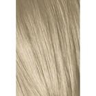 экстрасветлый блондин сандрэ