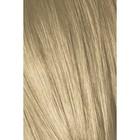 светлый блондин натуральный