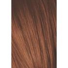 светло-коричневый медный