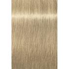 Краситель для волос Igora Mixtones E-0 Осветляющий экстракт, 60 мл