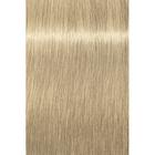 Краситель для волос Igora Mixtones D-0/9.5-0 Разбавитель, 60 мл