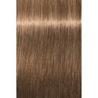 Крем-краска для волос Igora Royal Nude  8-46, 60 мл