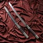 """Самурайский меч """"Вакидзаси"""""""
