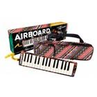 Духовая мелодика HOHNER Airboard 32 32 клавиши,  (C94402)
