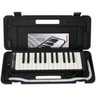 Духовая мелодика HOHNER Student 26 Black26 клавиш,  черный