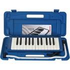 Духовая мелодика HOHNER Student 26 Blue26 клавиш,  синий