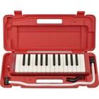 Духовая мелодика HOHNER Student 26 Red26 клавиш,  красный