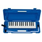 Духовая мелодика HOHNER Student 32 Blue 32 клавиши, синий